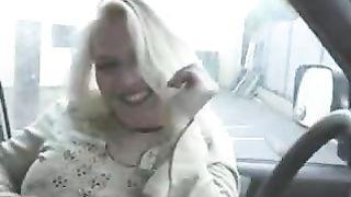 Friends wife Paula the MILF