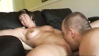Orgy Lickers Lynn n Friends!