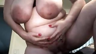 7 months pregnant suck fuck and anal