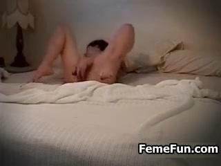 Fuck my cute wife
