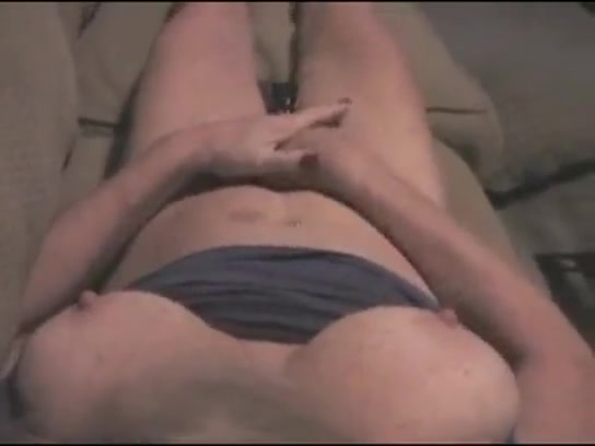 wife Porn watch with movies to