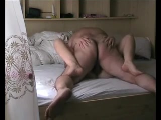 sex style Anal doggy