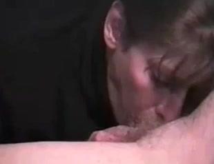 sexede sorte lesbiske spiser fisse