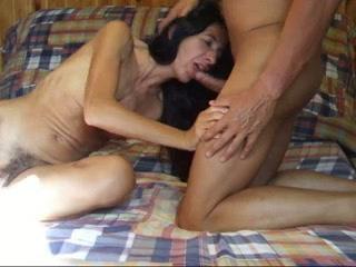 Lesbian pornography hardcore