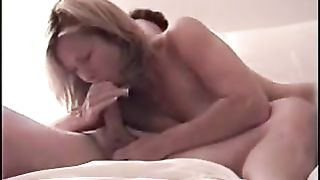 My chic precious ass cheating wife knows how to give a great head