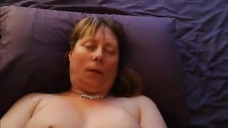 My plump girl craves my subrigid 10-Pounder in her constricted chocolate hole