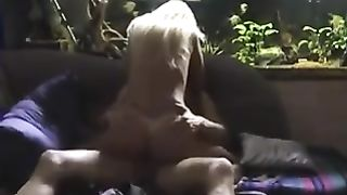 My wild black cock sluts craves me to fuck her in missionary position