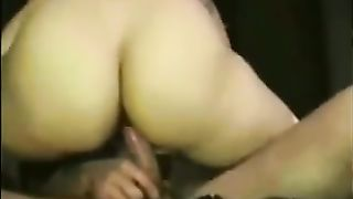 My marvelous girl doesn't crave to stop jumping on my prick