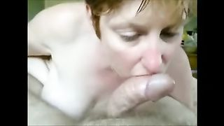 Mature pale skin black cock slut from Germany can't live without enjoyable me orally