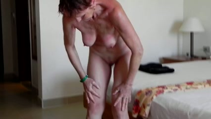 my-wife-naked-pics