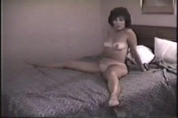 Young nude porn movie