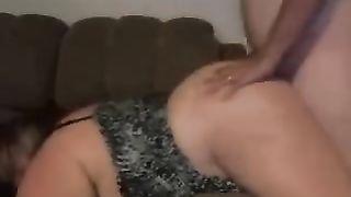 Xxgifs hot group sex horny teacher