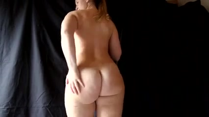 movies Milf housewife