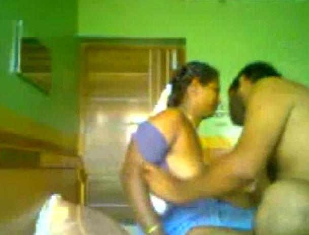 Porn videos of nayanthara