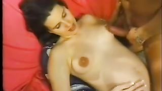 That white amateur wife craves to fuck and lets that aged man be her one for a whilst