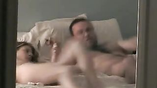 My sexy and slutty cheating wife sweet me absolutely on hidden livecam