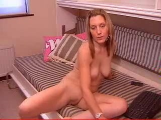 Alvin and brittany naked sex