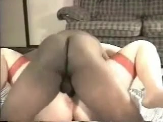 Mature amateurs milf