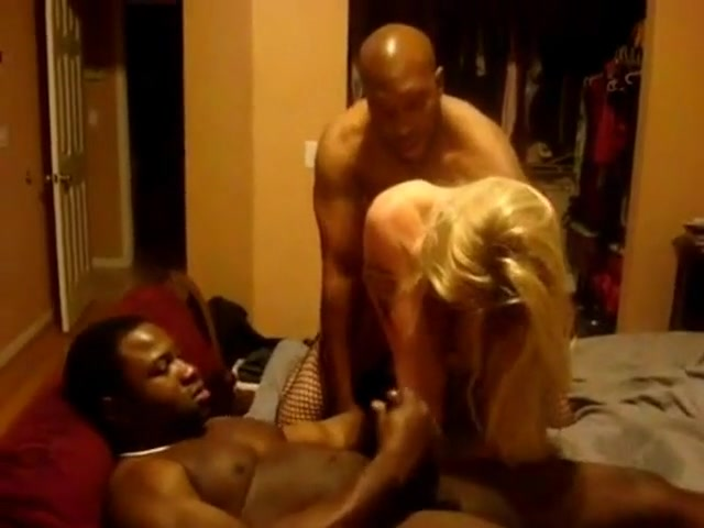 Wife Turned Into A Whore