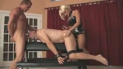 Amature wife cuckolds husband with huge black cock - 2 part 8