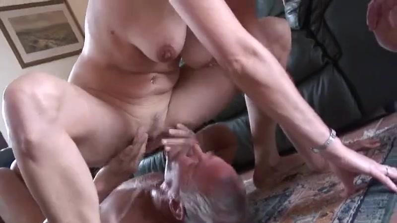 Mature xxx blackmail video