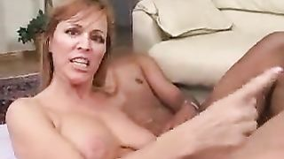 Cuckold Sessions - Slut wives getting filled! Cuckold Interracial Porn