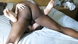 Slut wife amateur cuckold sharing video, Her husband who makes these video