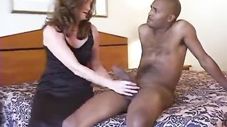 Nasty creampie eating husband and wife! Cuckold Sharing Wives