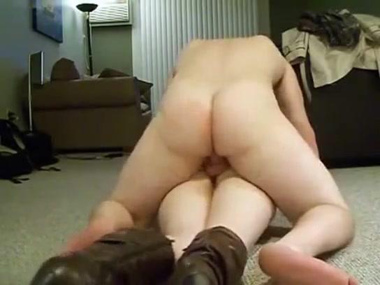 Prego Creampie porno