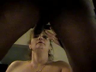 gay porn kamasutra