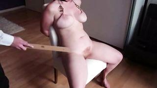 Slave Slut Wife: Free Slut Slave Porn Video