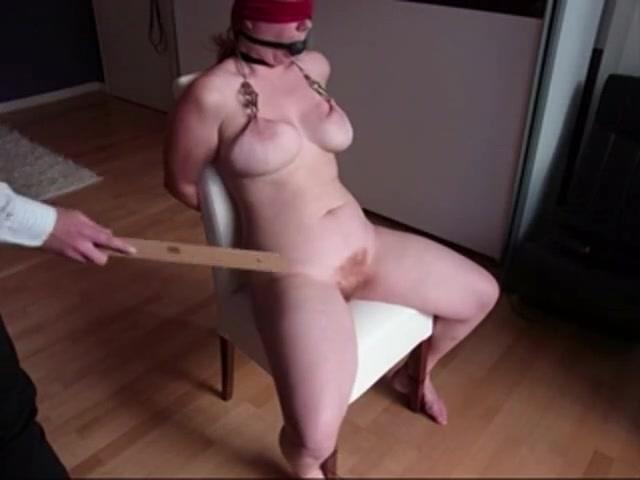 Tits compilation hd