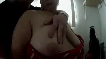 American marines nude photo gallary