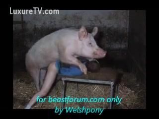 Partesn porn boys fuk