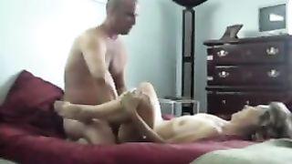 Black mature ebony granny porn