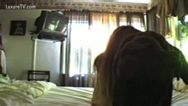 lisa simpson fucks bart porn