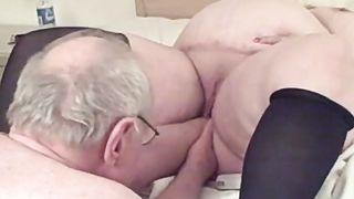 More unfathomable vagina fisting of big beautiful woman puppy bitch.