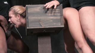Brutal Bbc Dp Compilation Free Sex Videos! Aw Whore in a Box Free Hardcore