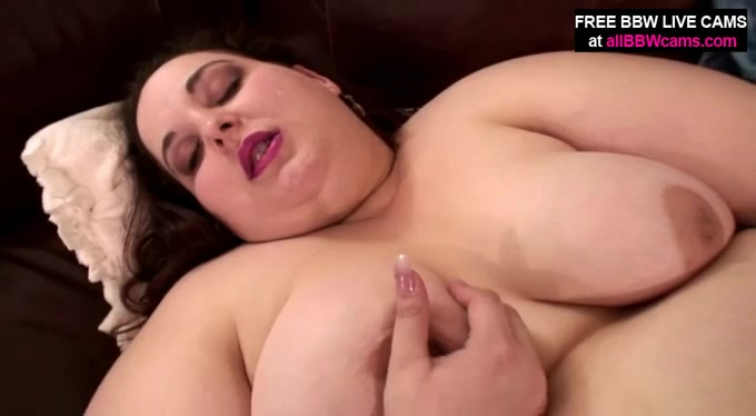 Tabu hot sex xxx