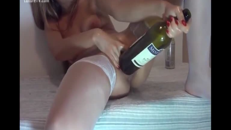 Best way to have anal