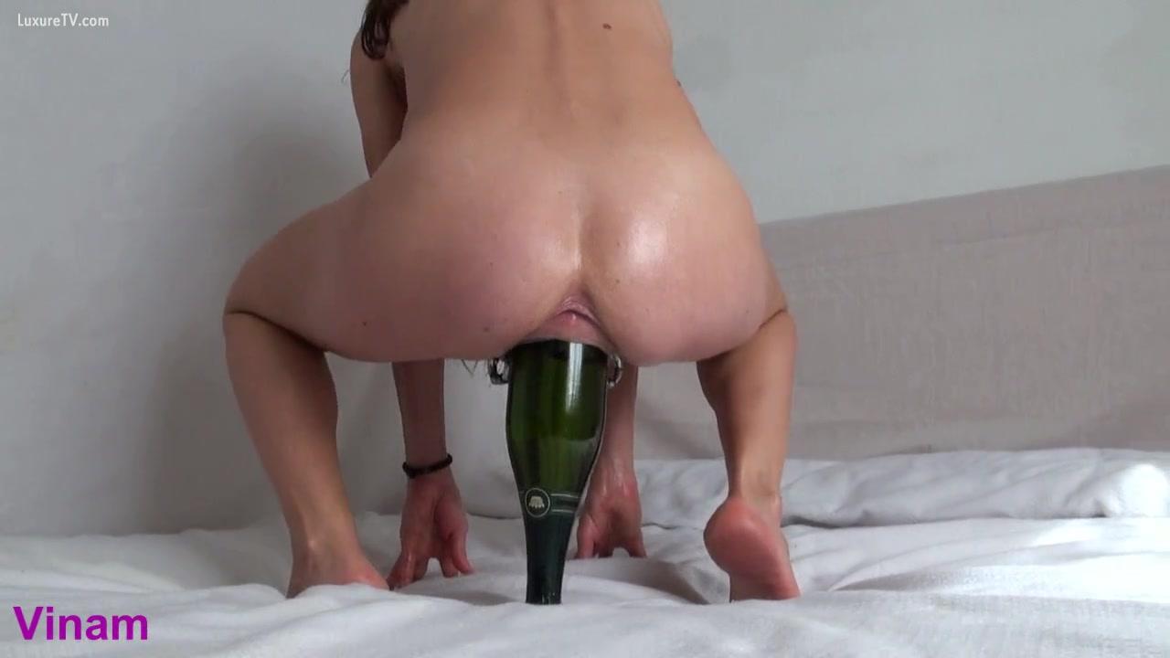 drunk sex orgy com hd