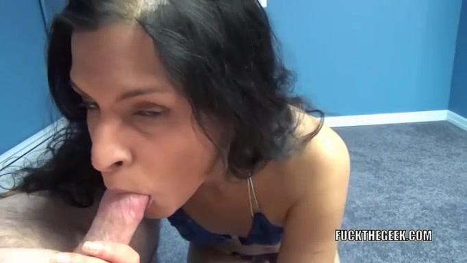 Mature indian woman fucking