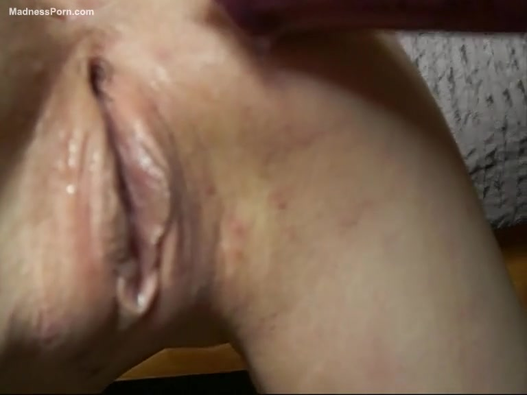 Best orgasm for a woman