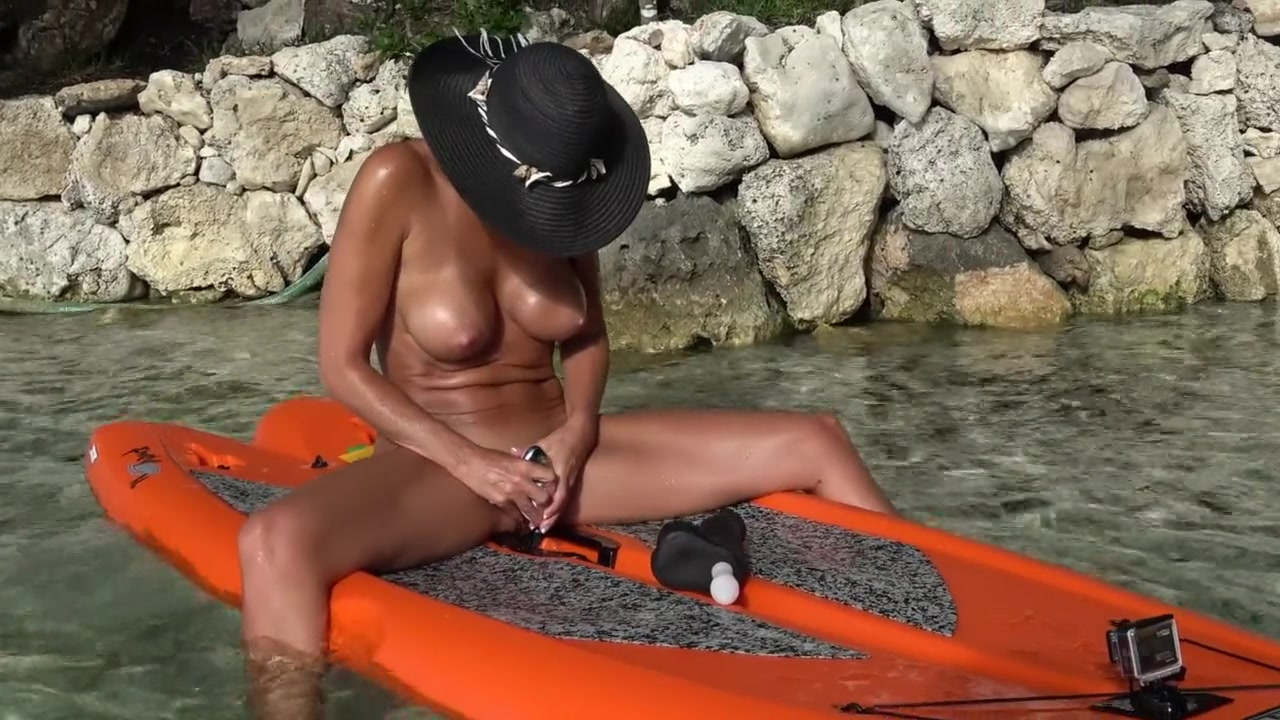 Sex In Exotic Country Morning Sex On A Porn Vacation Xxx Femefun