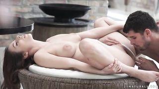 Slutty wife - Her lust