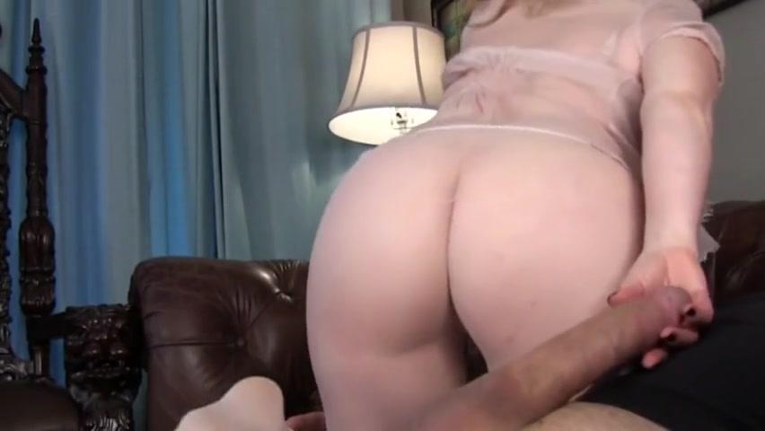 Hd Xxx Porn Sexy Mom Ruined My Cumshot