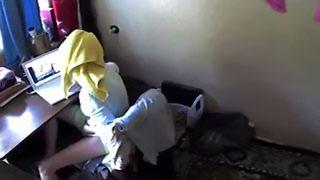 Mature wife masterbation videos — pic 8