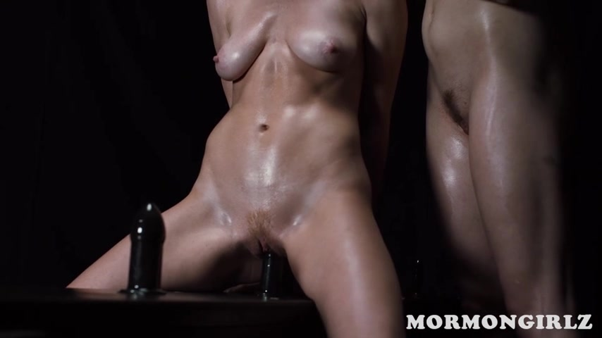 Артхаус секс видео