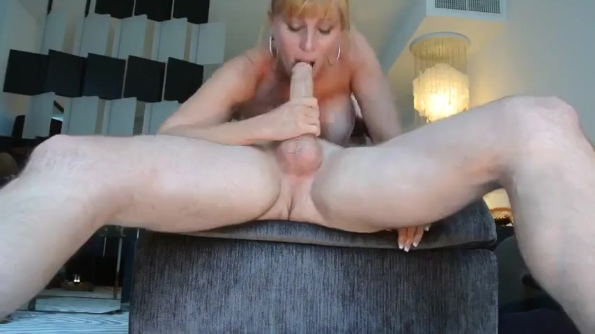 Cumming In Your Wife