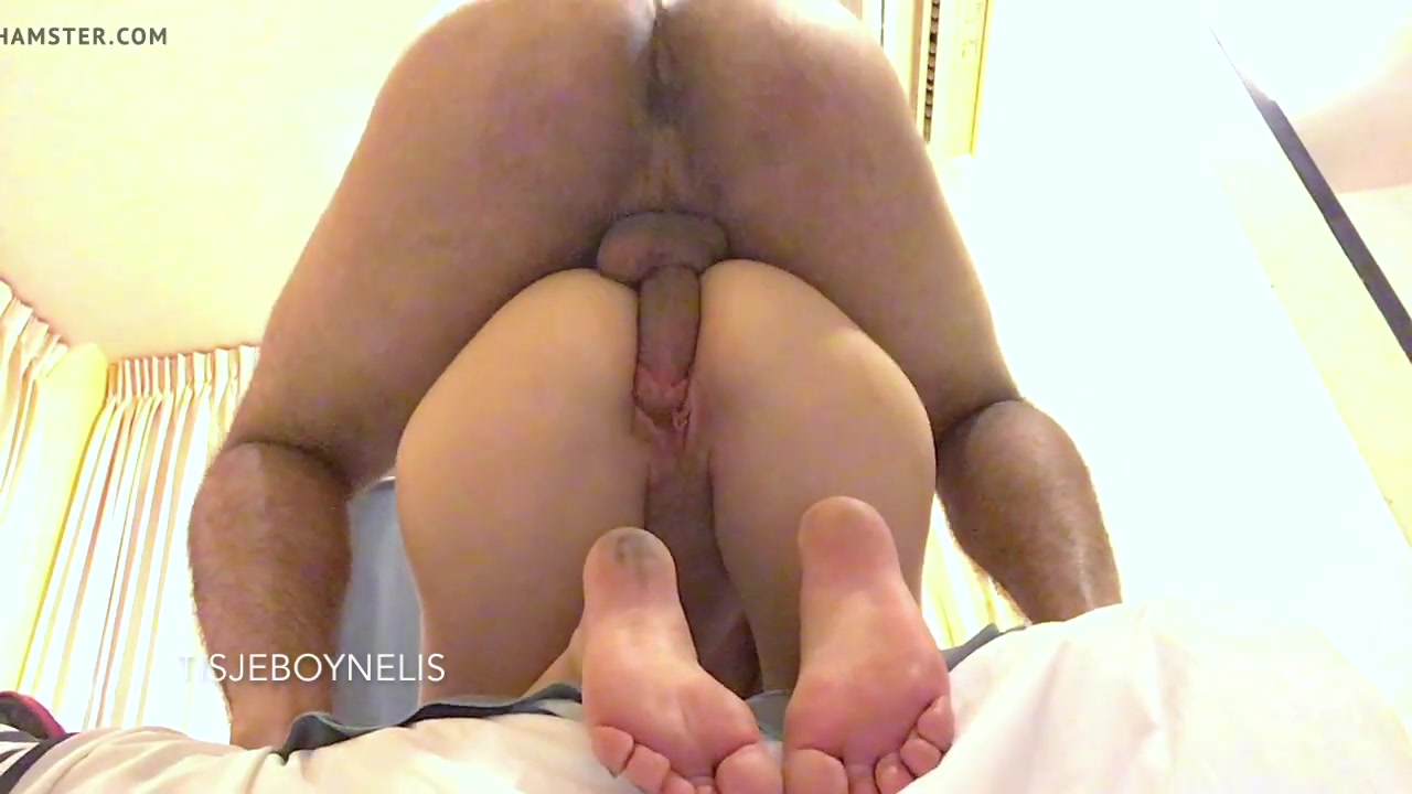 Anal wife photos